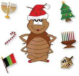 Pest Control Blog Salina Mcpherson Ks Hassman Termite Pest